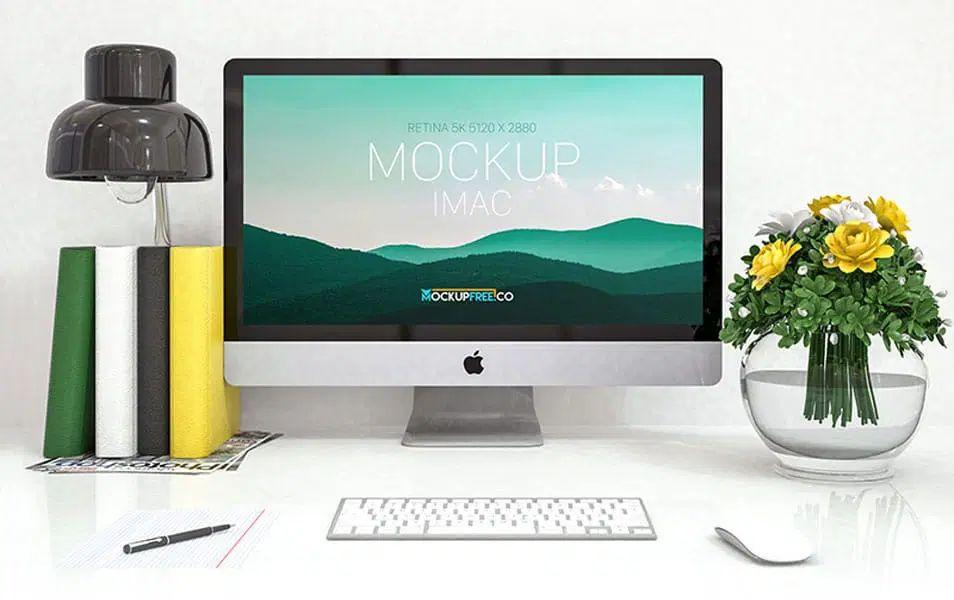 2000 Free Mockup Templates Psd Designs Css Author