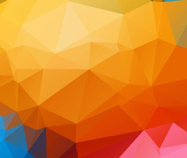 Colorful Wallpapers For Your Quad Hd Smartphone