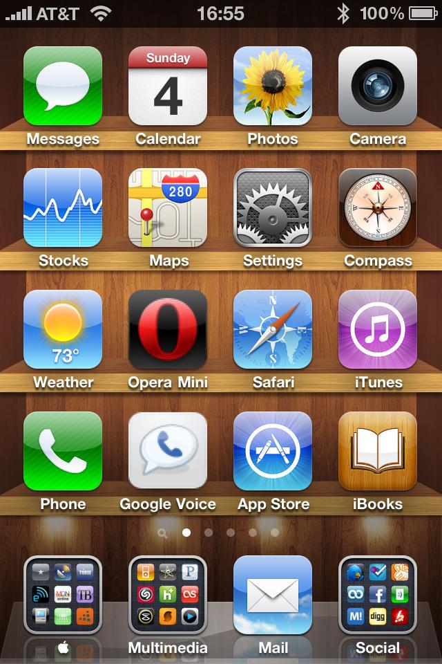 App Wallpaper Kindle Own Fire Pics