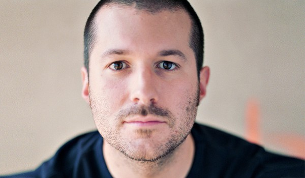 Does Apples Jonathan Ive Want To Return To UK Cult