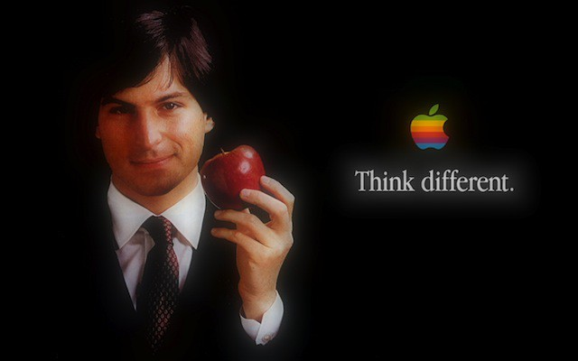 steve-jobs-apple-think-different