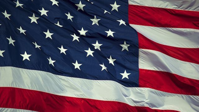 The 30 Most Patriotic Wallpapers For Your Mac Or Ipad