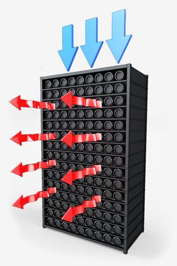 mac-pro_datacenter_rack