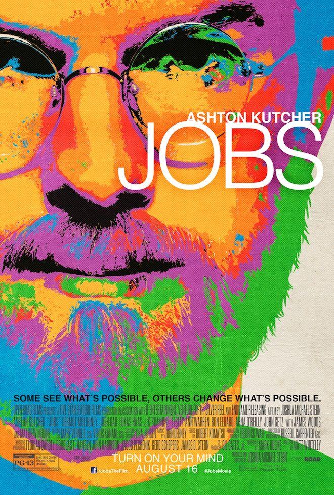 lavori-poster-Ashton-Kutcher