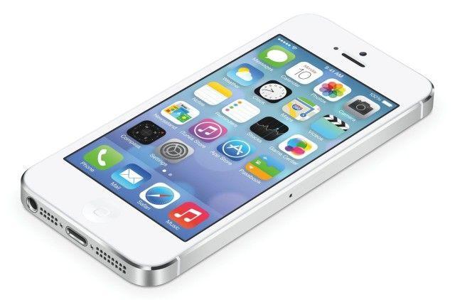 iphone5_ios7-640x422