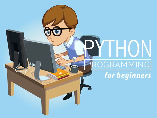 Image result for python programming