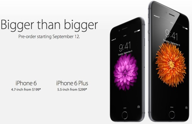 iphone6preorder