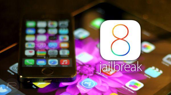 The iOS 8.3 jailbreak could be a long time coming. Photo: Redmond Pie