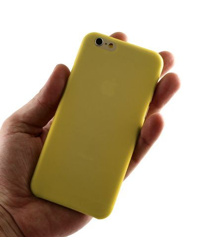 iphone_6_gold_4f092753-0d7c-4666-9fd4-39d6f958bd3c_large