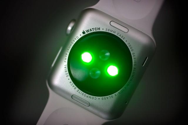 20140428_apple-watch_0040