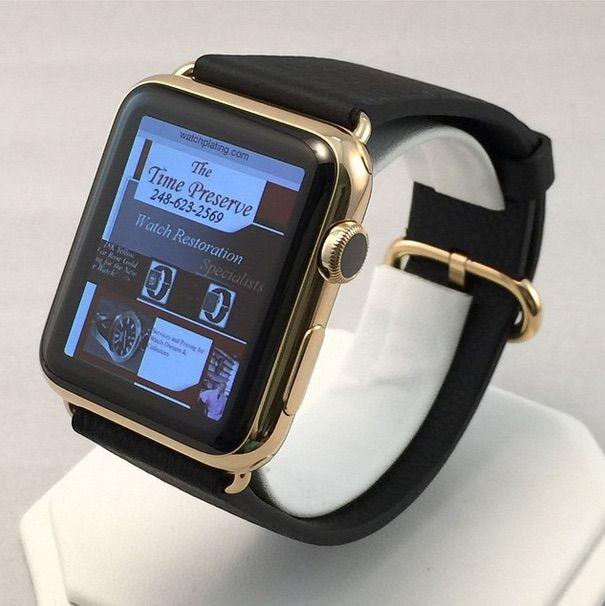 apple-watch-edition-fake