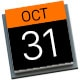 October 31: Today in Apple history: iTunes video takes world by storm