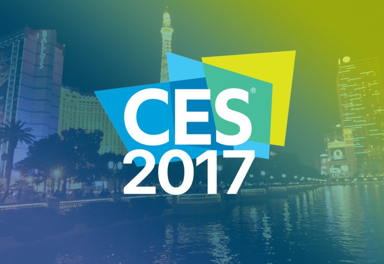 Image result for ces 2017