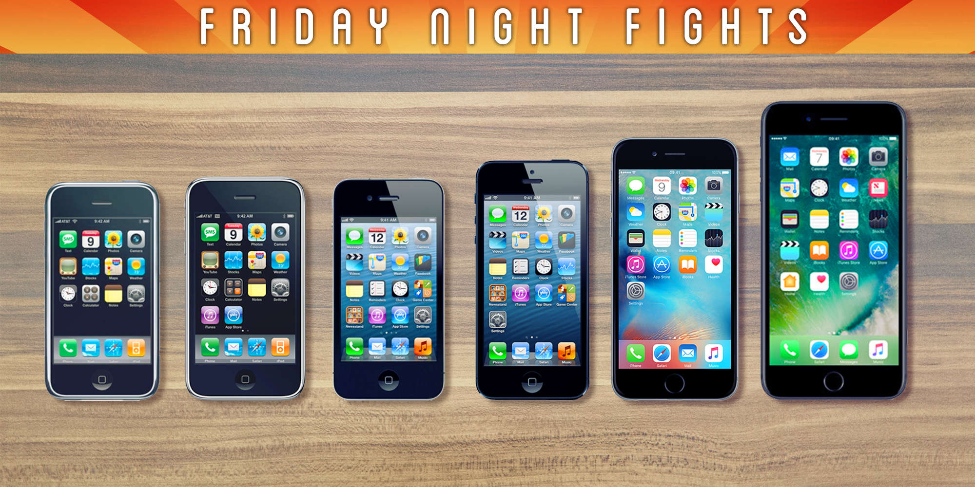 Is IPhone Apples Most Significant Product To Date