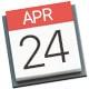 April24