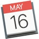 May 16: Today in Apple history: PowerBook 540c launch
