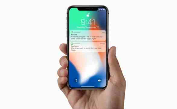 How to force Face ID to pay attention to you iPhone Tips