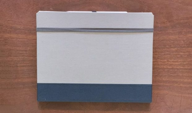 Dodocase Keyboard Folio Sleeve
