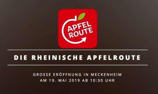 Apfelroute logo 1