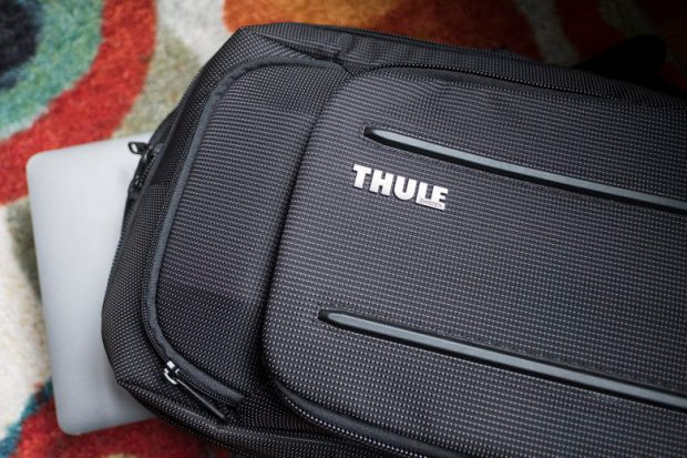 Thule Crossover 2 backpack