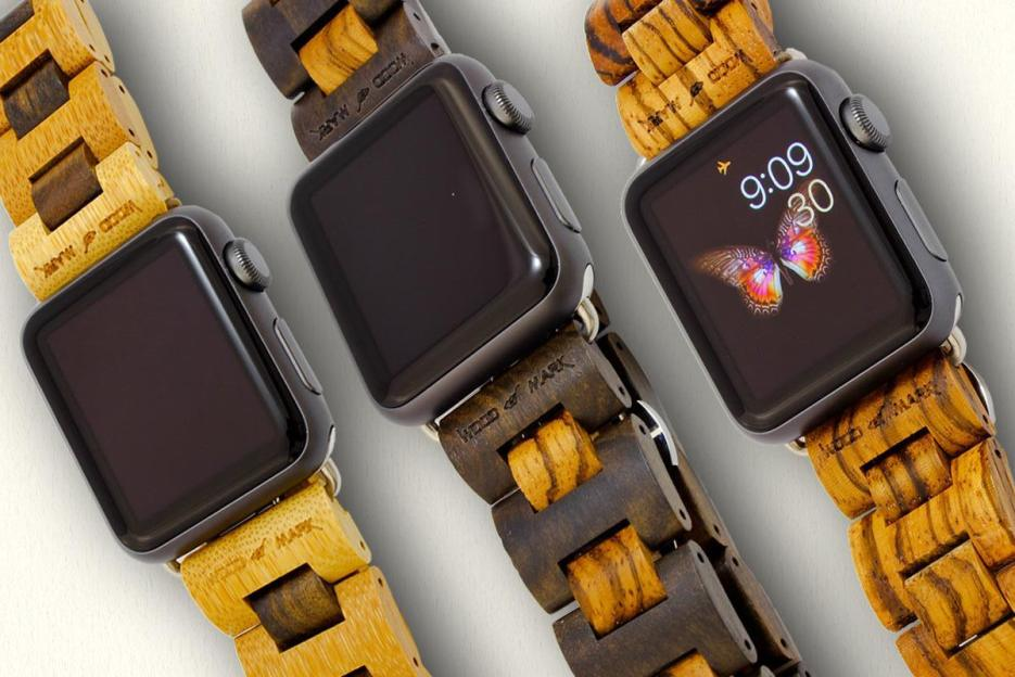 Wood-Mark-Apple-Watch