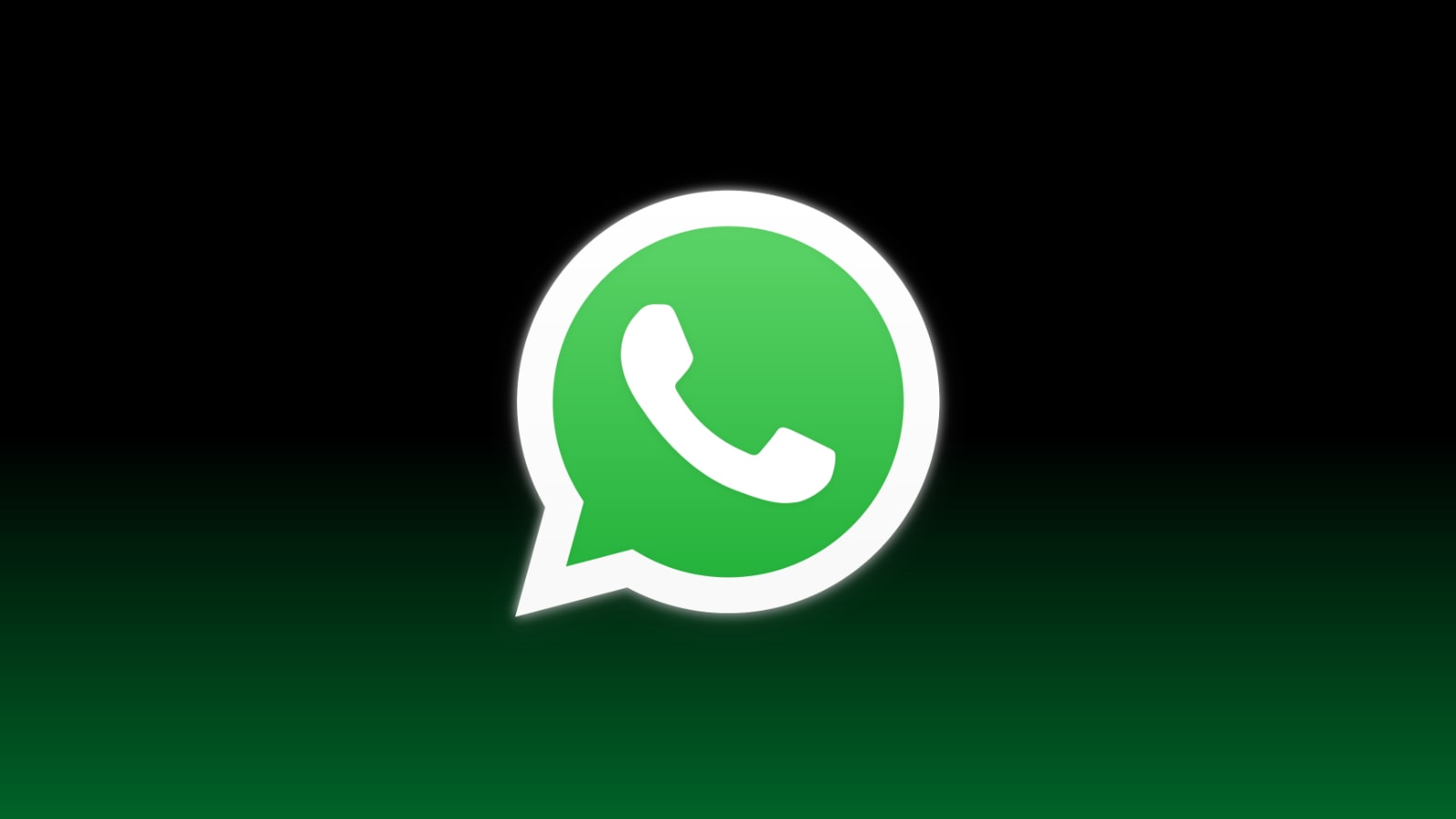 WhatsApp users made 1.4 billion voice and video calls New Year's Eve