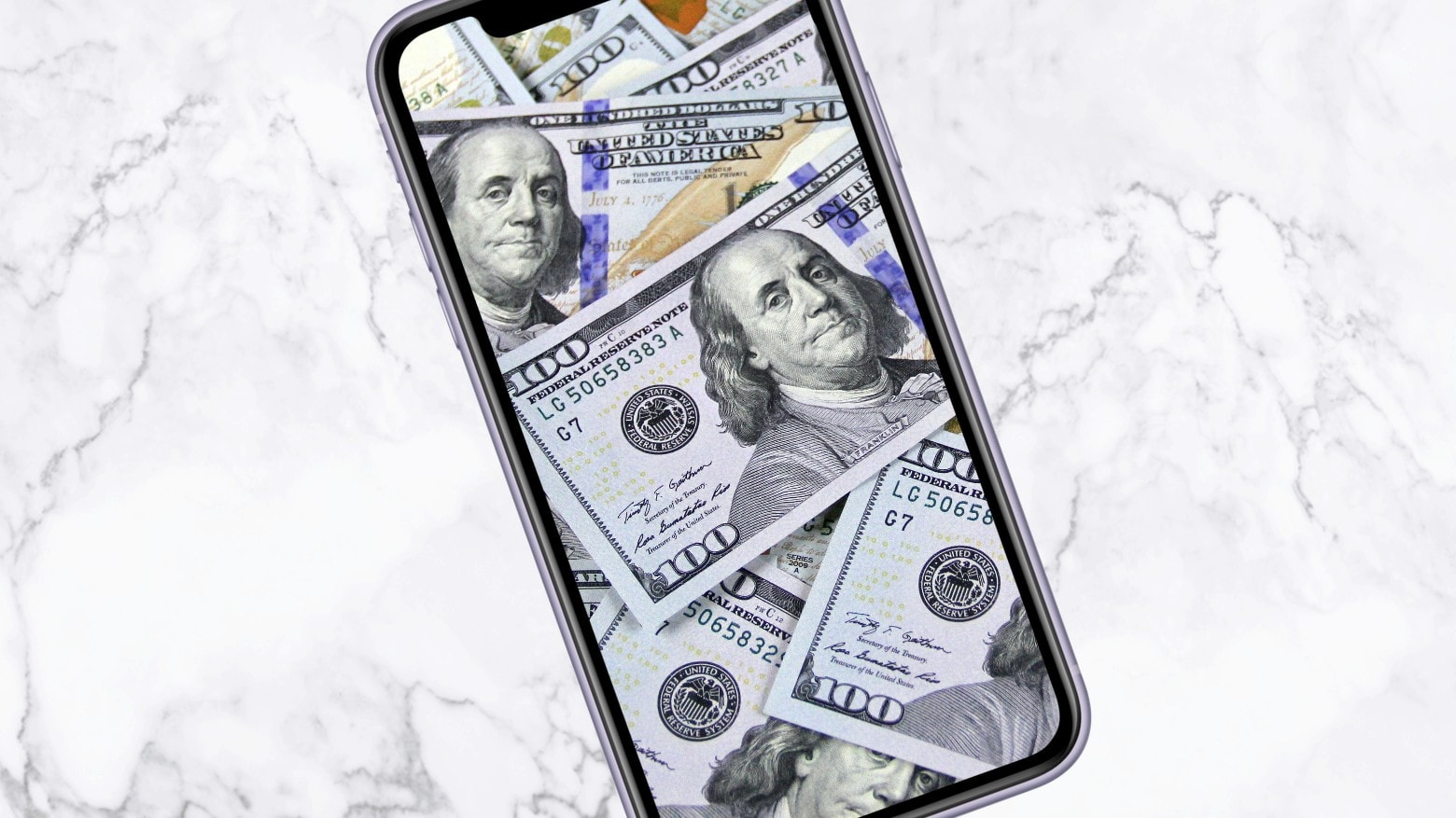 Users spent massive .4 billion in the App Store last year