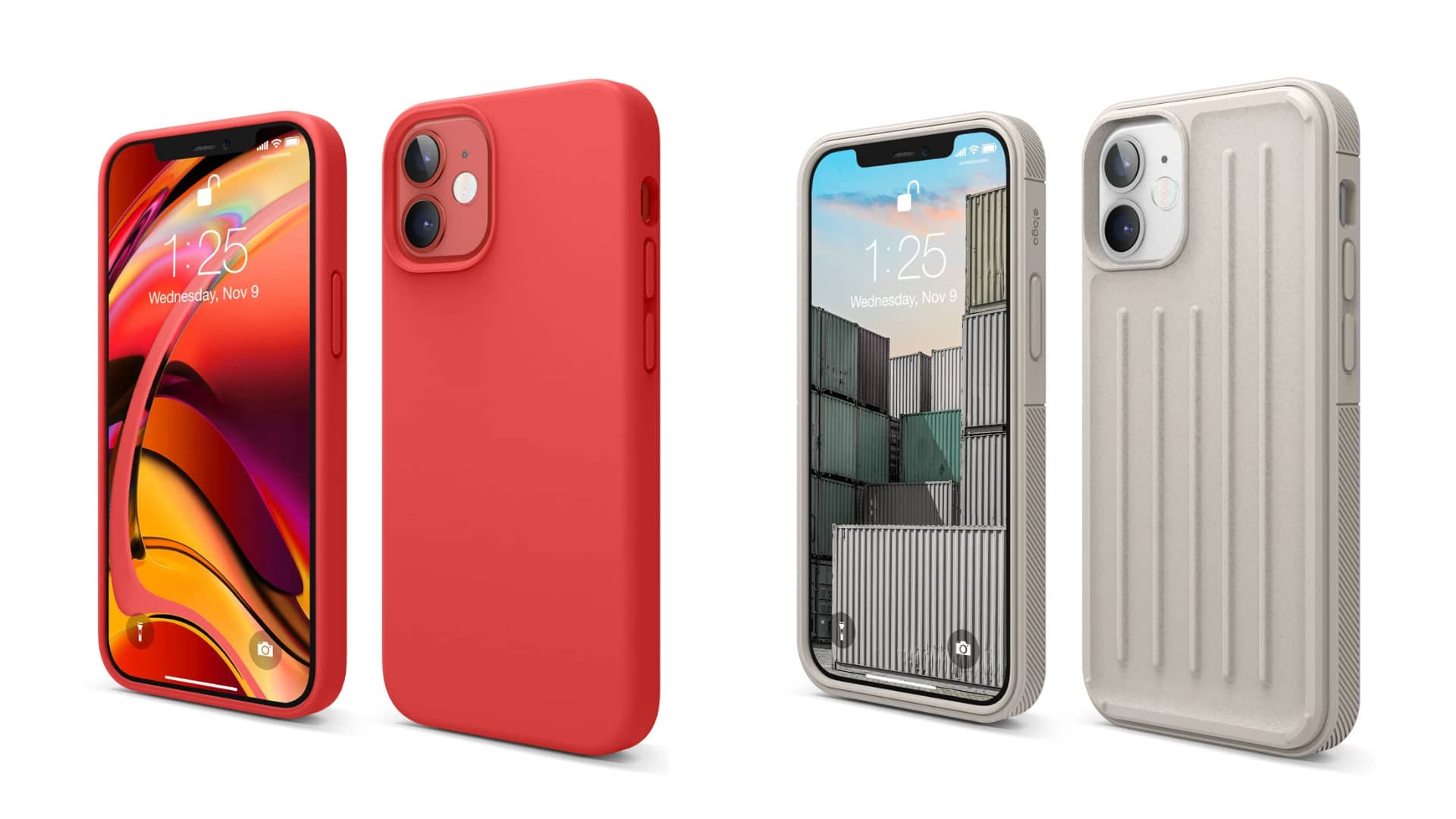 Elago cases offer great iPhone 12 protection at a stellar price