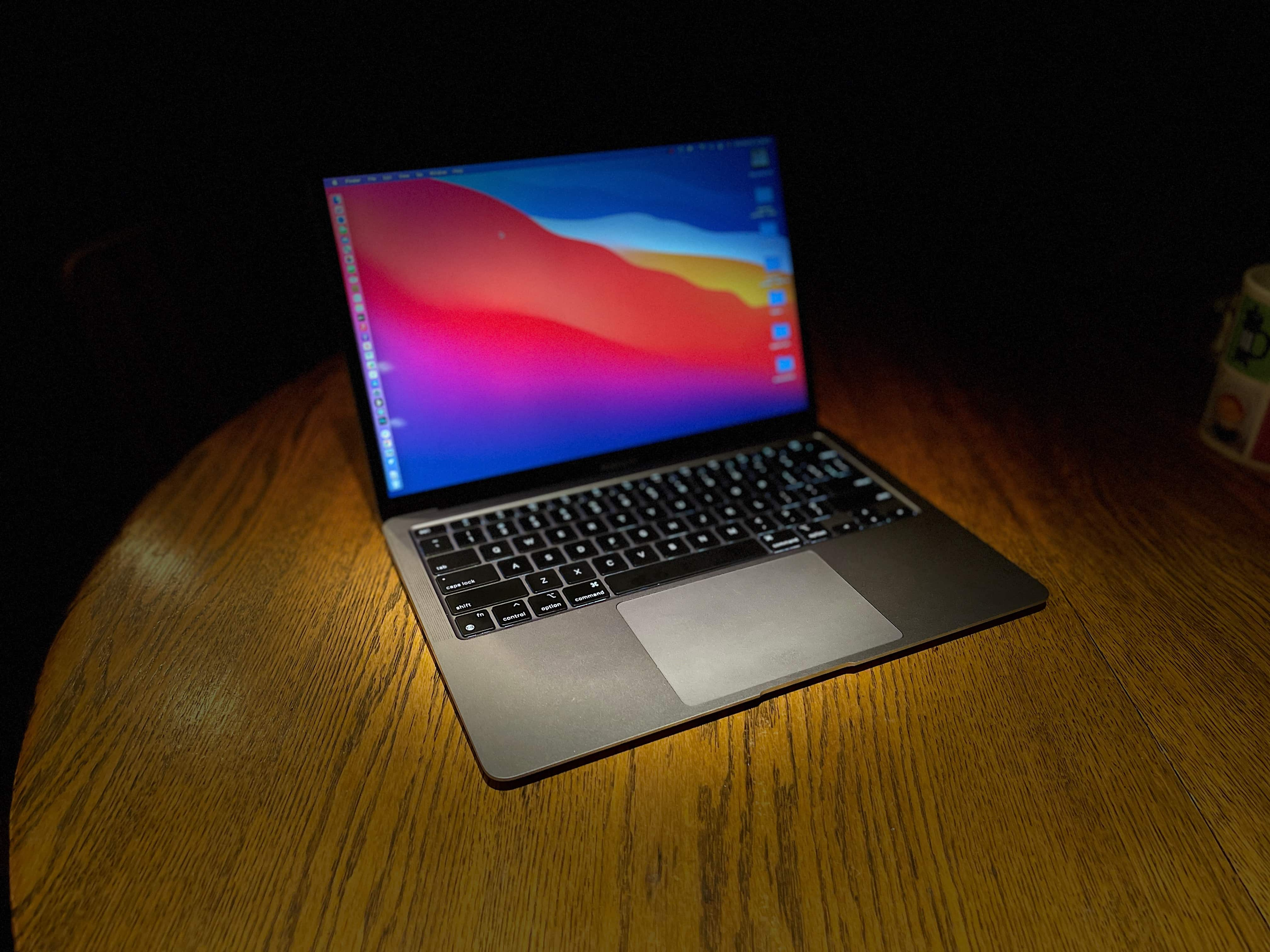 MacBook shipments could jump next year to hit more than 17 million