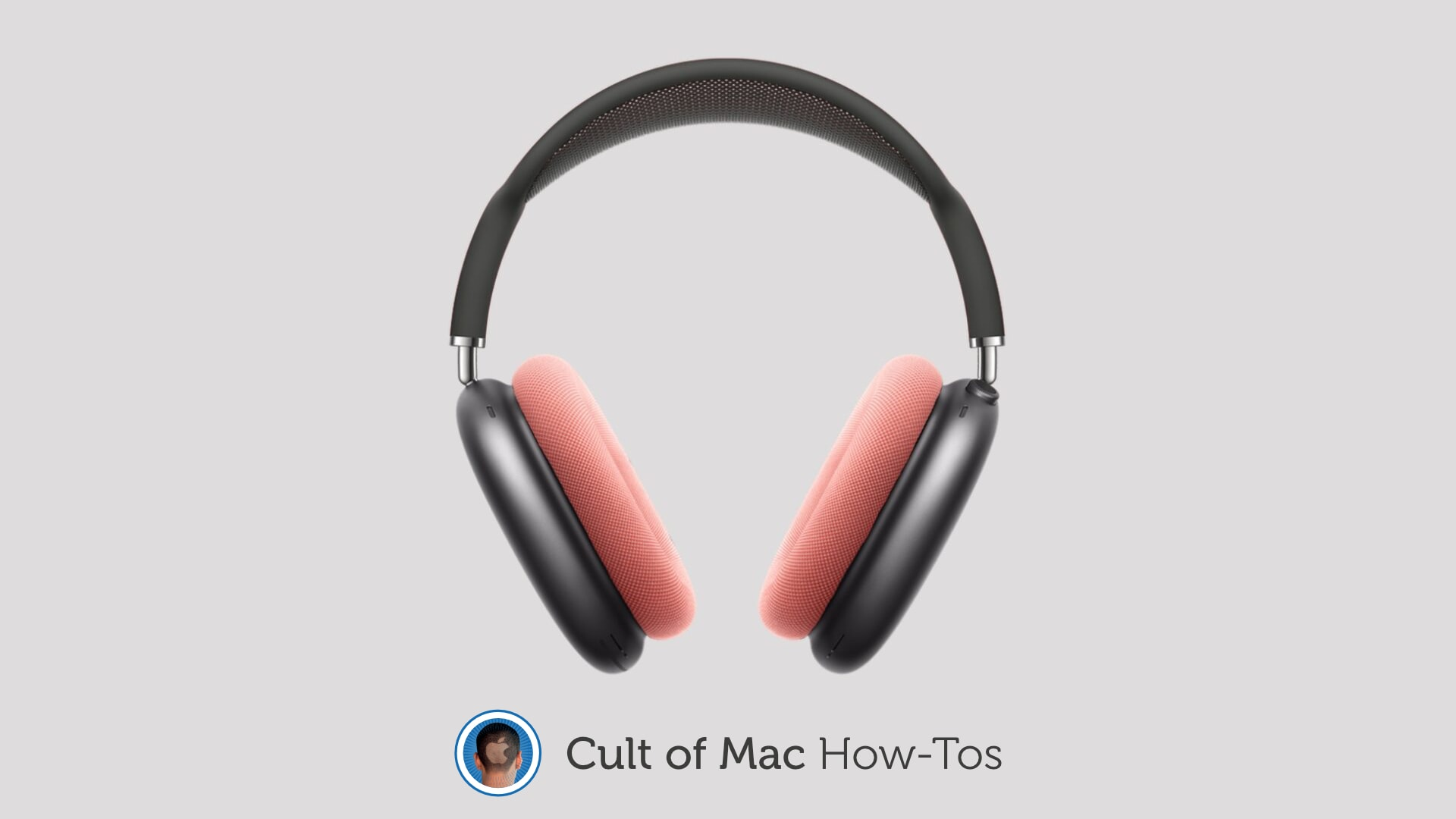 How to connect AirPods Max to non-Apple devices