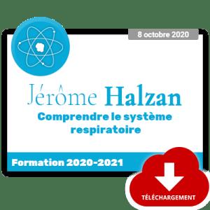 Comprendre le système respiratoire
