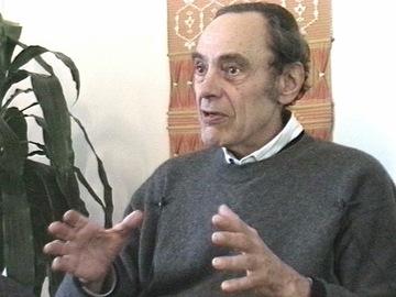 Eugene Glendin