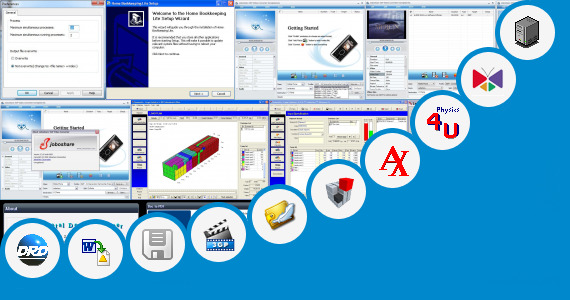 Floor Microsoft Creator Plan