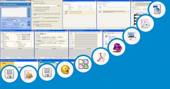 Freeware Jpeg File Size Reducer - Free Software and ...