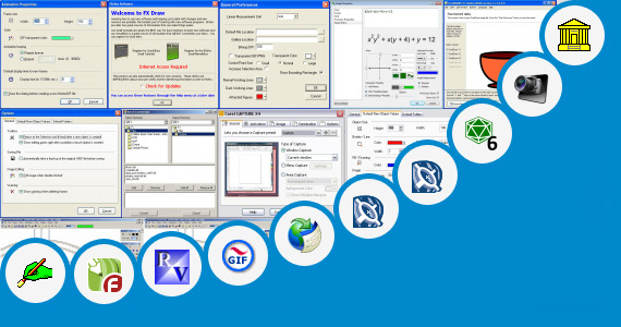 Download fonts for corel draw x3 free download « jeremiahcamara.com