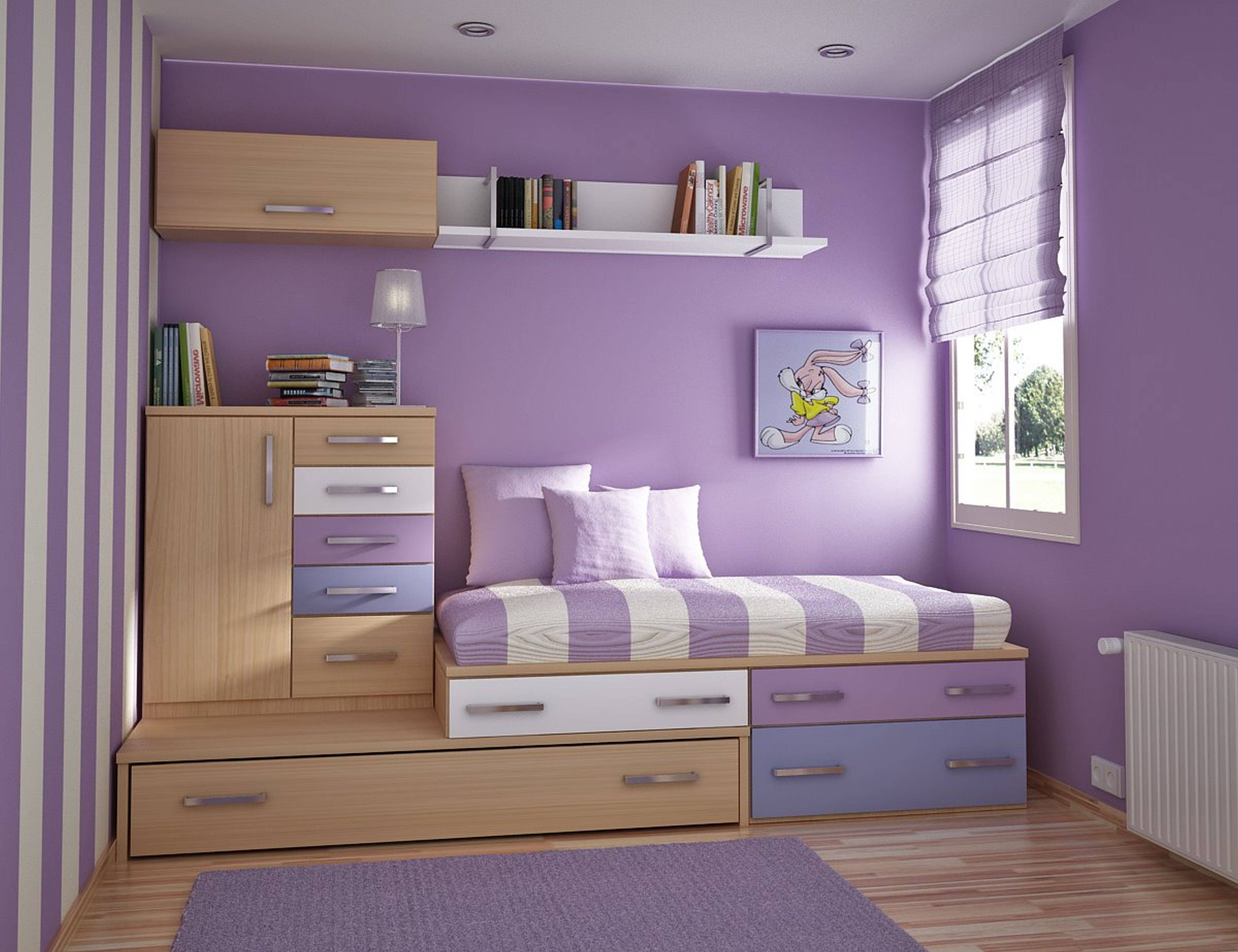 Teenage Bed Cheap Beds Ideas Tween Girl Set Small - Cute ... on Cheap Bed Ideas  id=67002
