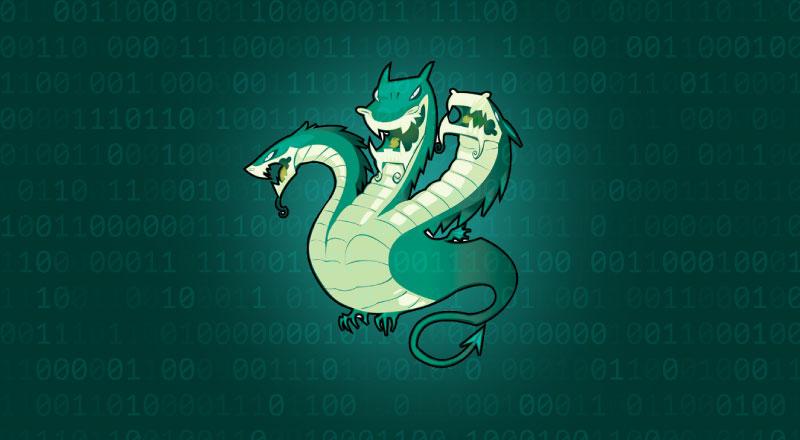 Password Cracker THC Hydra   CYBERPUNK
