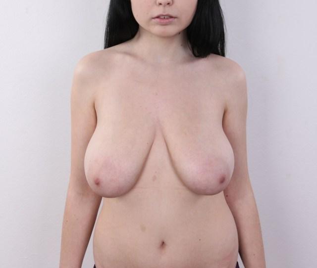 Kira Kener Sex Video