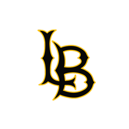 Long Beach State baseball schedule scores and stats | D1baseball.com