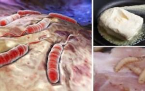 Alerta:Os oncologistas pedem que você pare de comer esses 8 alimentos que podem aumentar seu risco de câncer