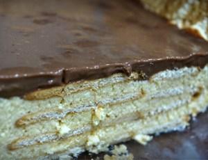 Torta Alemã (Fácil, Simples e Deliciosa)