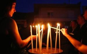 Menina grávida virgem em Sao paulo faz pai acreditar em milagre divino, mas irmã diz que...