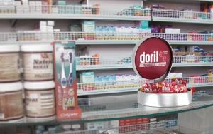 Anvisa manda recolher lotes de Doril, Epocler e outros 50 produtos