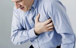 1 Mês antes de um Ataque Cardíaco, o Corpo vai Avisar com estes 6 Sinais. É importante que você os conheça!