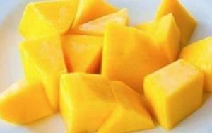 Esta fruta previne câncer de mama, próstata e regula diabetes e colesterol ? conheça todos os poderes dela!