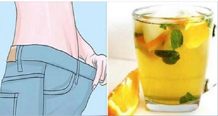 A medicina do tratamento do alcoolismo que reduz a sede do álcool