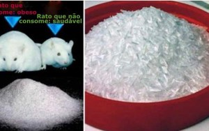 Isto está matando muitas pessoas e é mais perigoso que o sal e o açúcar ? e quase todos consomem diariamente!