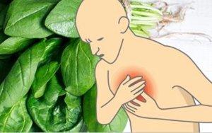 15 alimentos ricos em magnésio que podem diminuir o risco de ansiedade, depressão e ataque cardíaco