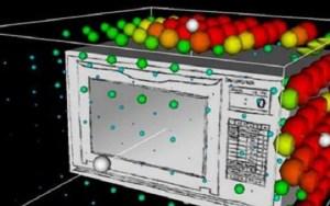 A verdade sobre o forno de micro-ondas que você precisa saber