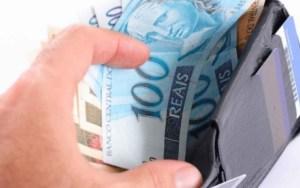 ATENÇÃO TRABALHADOR(A) Governo prorroga prazo ,você poderá sacar aquele dinheiro que achou que tinha perdido. Veja